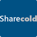 Sharecold Corporation